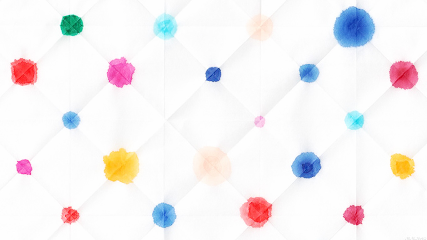desktop-wallpaper-laptop-mac-macbook-airvi15-watercolor-dots-white-pattern-wallpaper