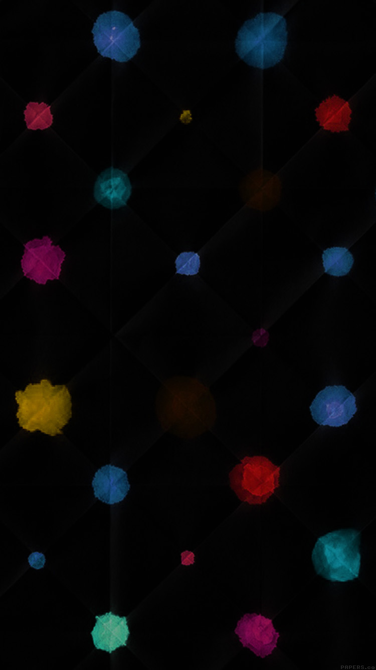 iPhone6papers.co-Apple-iPhone-6-iphone6-plus-wallpaper-vi16-watercolor-dots-dark-pattern