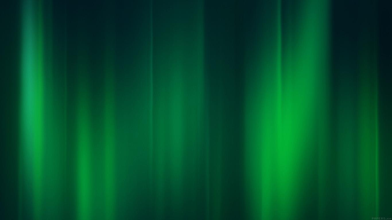 desktop-wallpaper-laptop-mac-macbook-airvi18-retro-moden-green-abstract-pattern-wallpaper