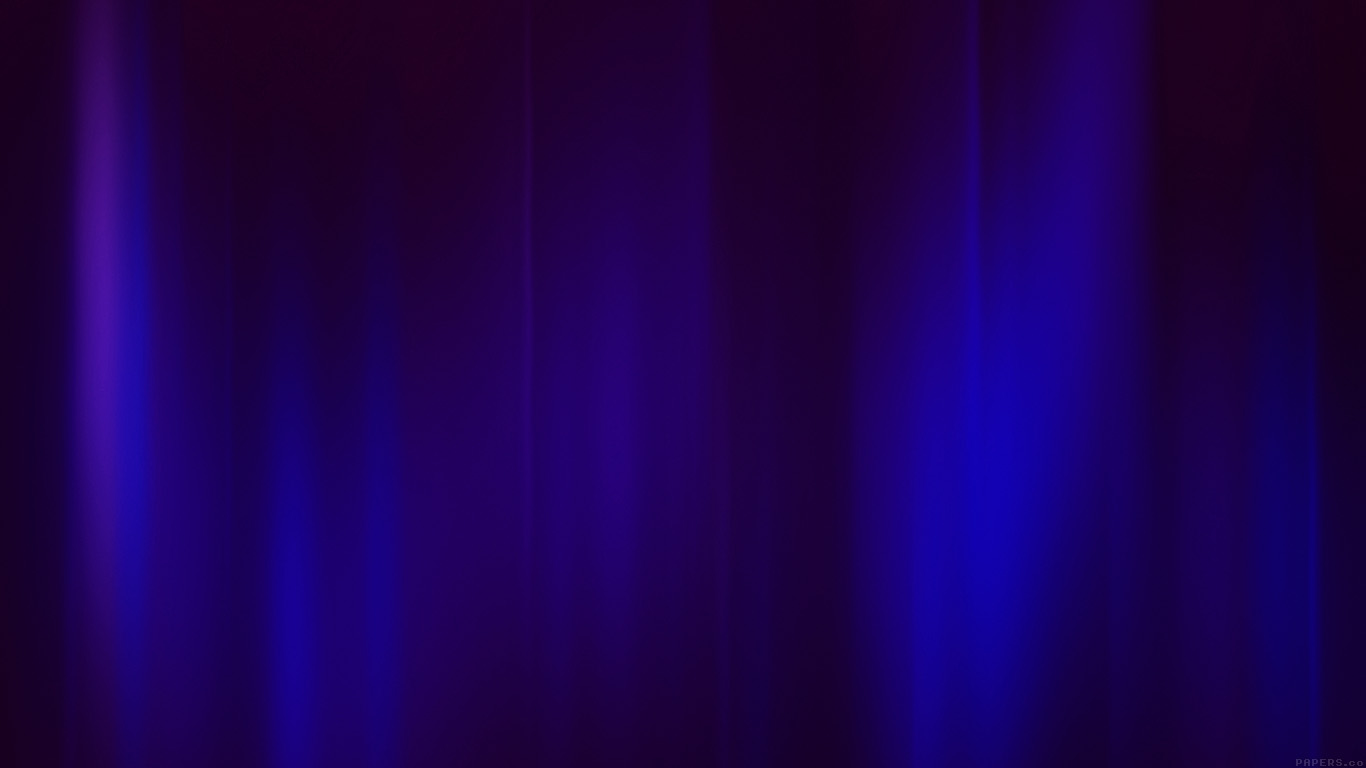desktop-wallpaper-laptop-mac-macbook-air-vi20-retro-moden-dark-blue-abstract-pattern-wallpaper