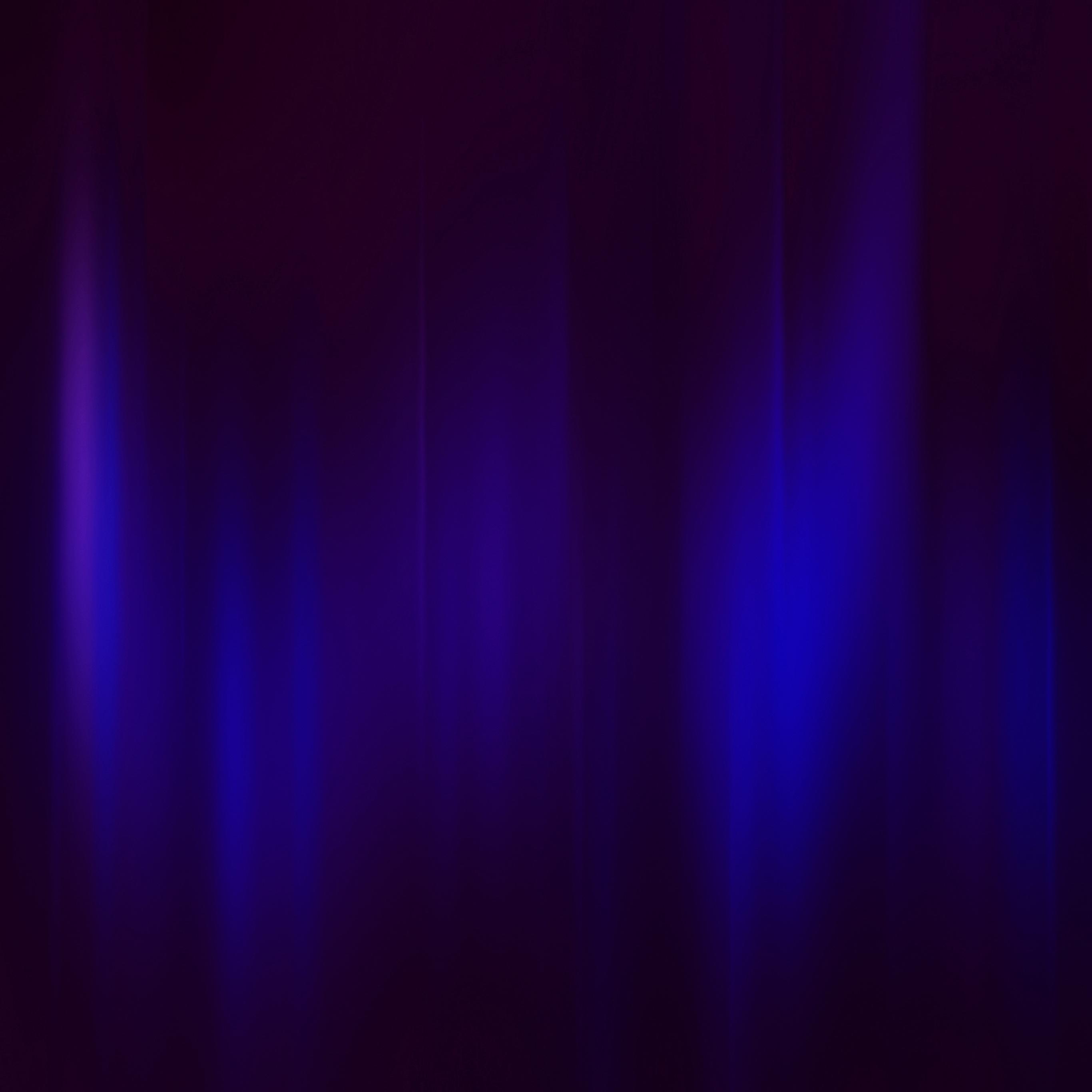 Dark Blue And Gold Bedroom Ideas: Vi20-retro-moden-dark-blue-abstract-pattern-wallpaper