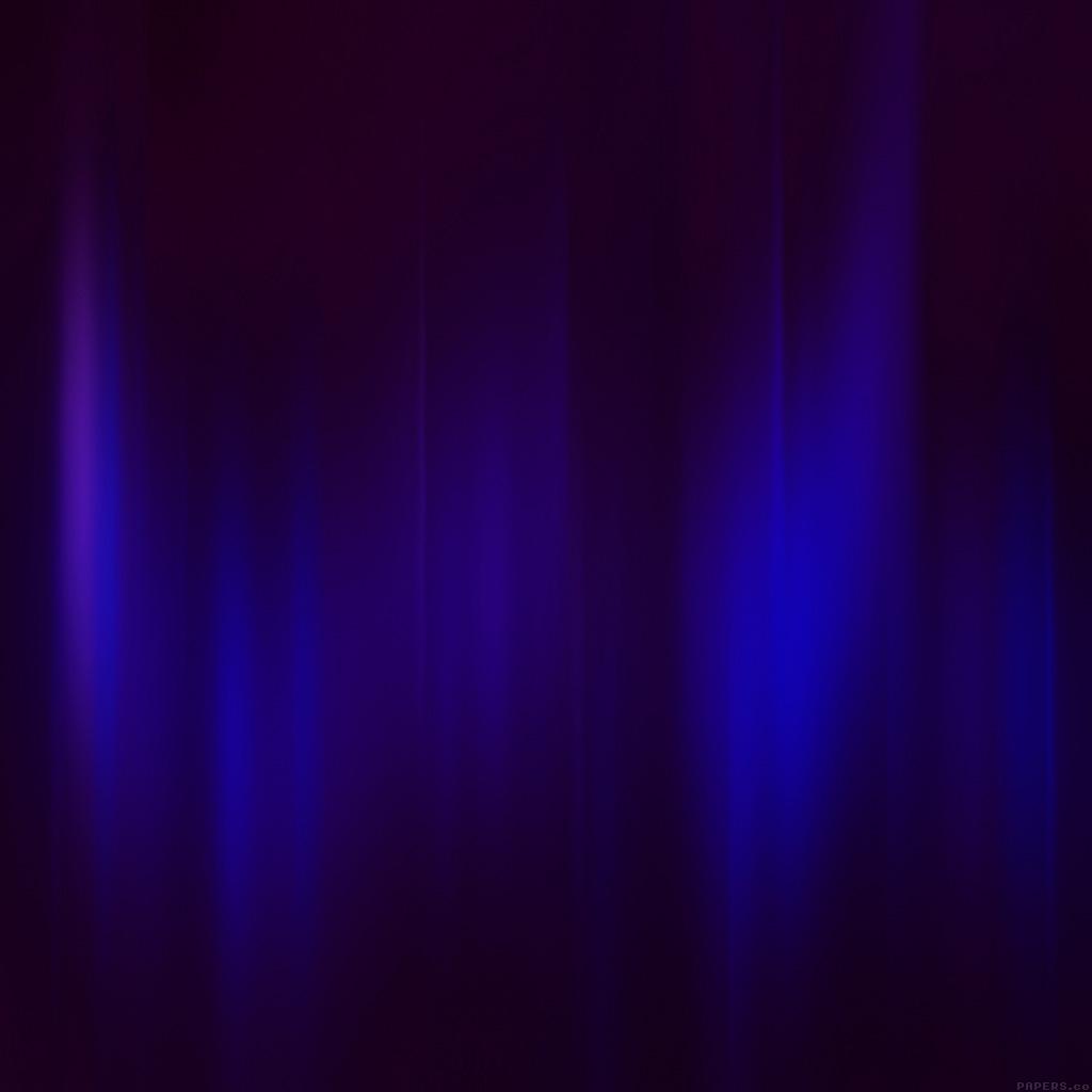 Vi20-retro-moden-dark