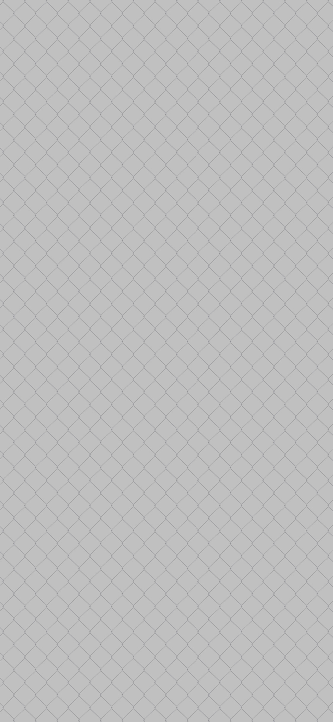 iPhonexpapers.com-Apple-iPhone-wallpaper-vi22-chain-link-white-pattern