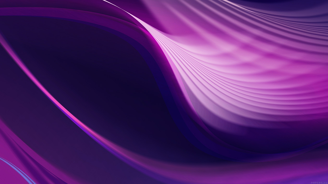 desktop-wallpaper-laptop-mac-macbook-airvi24-wave-abstract-purple-pattern-wallpaper