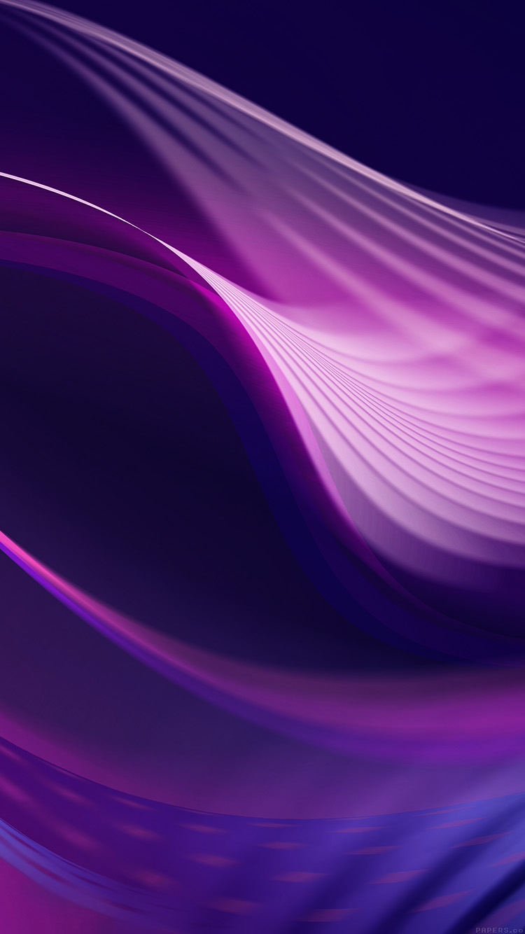 iPhone6papers.co-Apple-iPhone-6-iphone6-plus-wallpaper-vi24-wave-abstract-purple-pattern