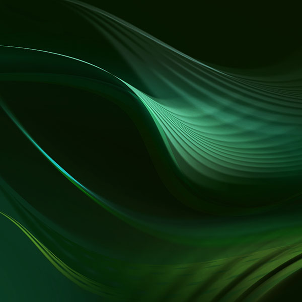 iPapers.co-Apple-iPhone-iPad-Macbook-iMac-wallpaper-vi26-wave-abstract-green-pattern-wallpaper