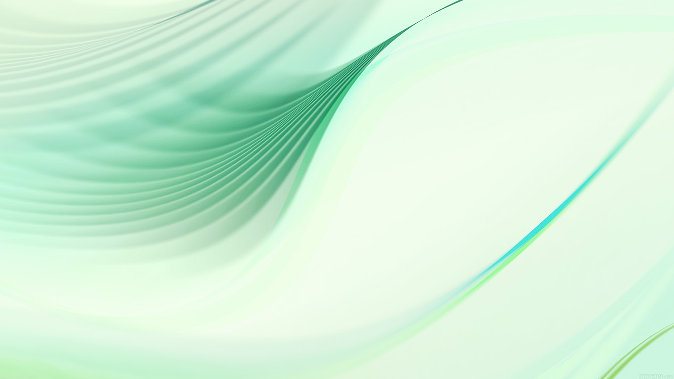 desktop-wallpaper-laptop-mac-macbook-airvi27-wave-abstract-white-pattern-wallpaper