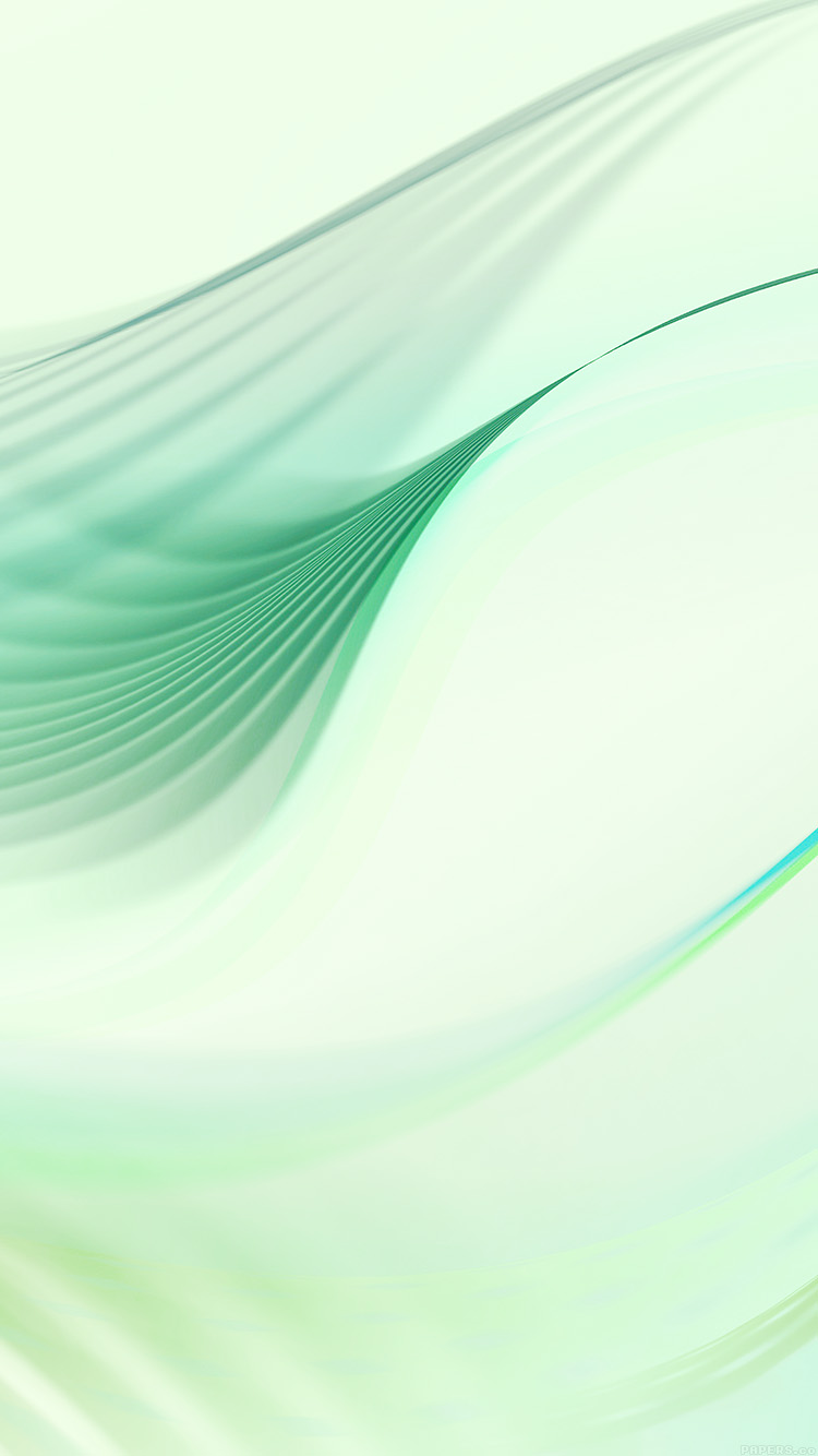 iPhonepapers.com-Apple-iPhone8-wallpaper-vi27-wave-abstract-white-pattern