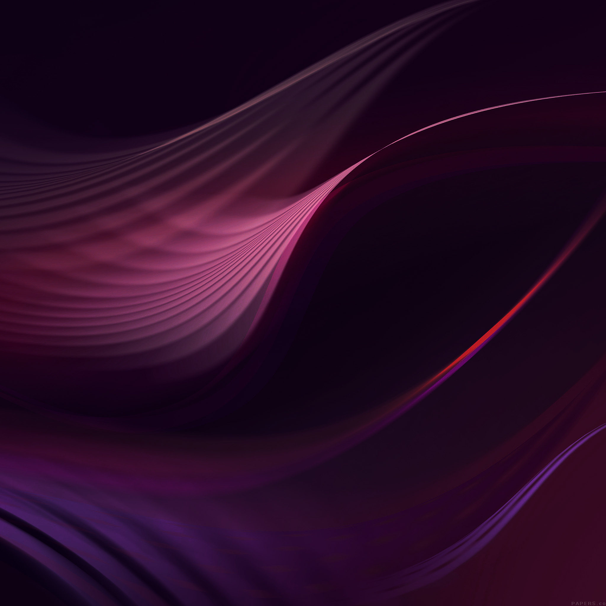 40 Colorful and Abstract iPad Wallpapers | Webdesigner Depot