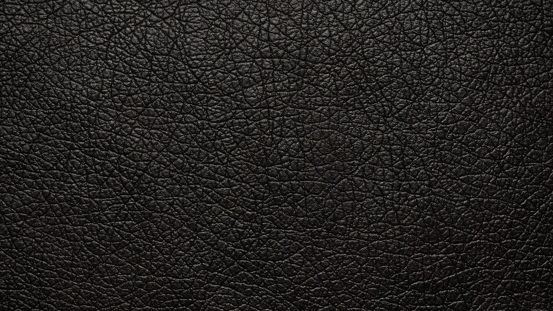 Vi29 Texture Skin Dark Leather Pattern
