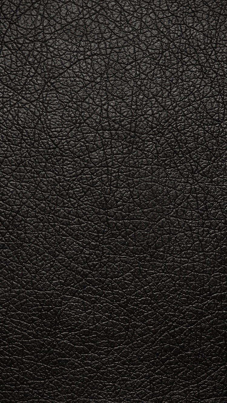 iPhone6papers.co-Apple-iPhone-6-iphone6-plus-wallpaper-vi29-texture-skin-dark-leather-pattern