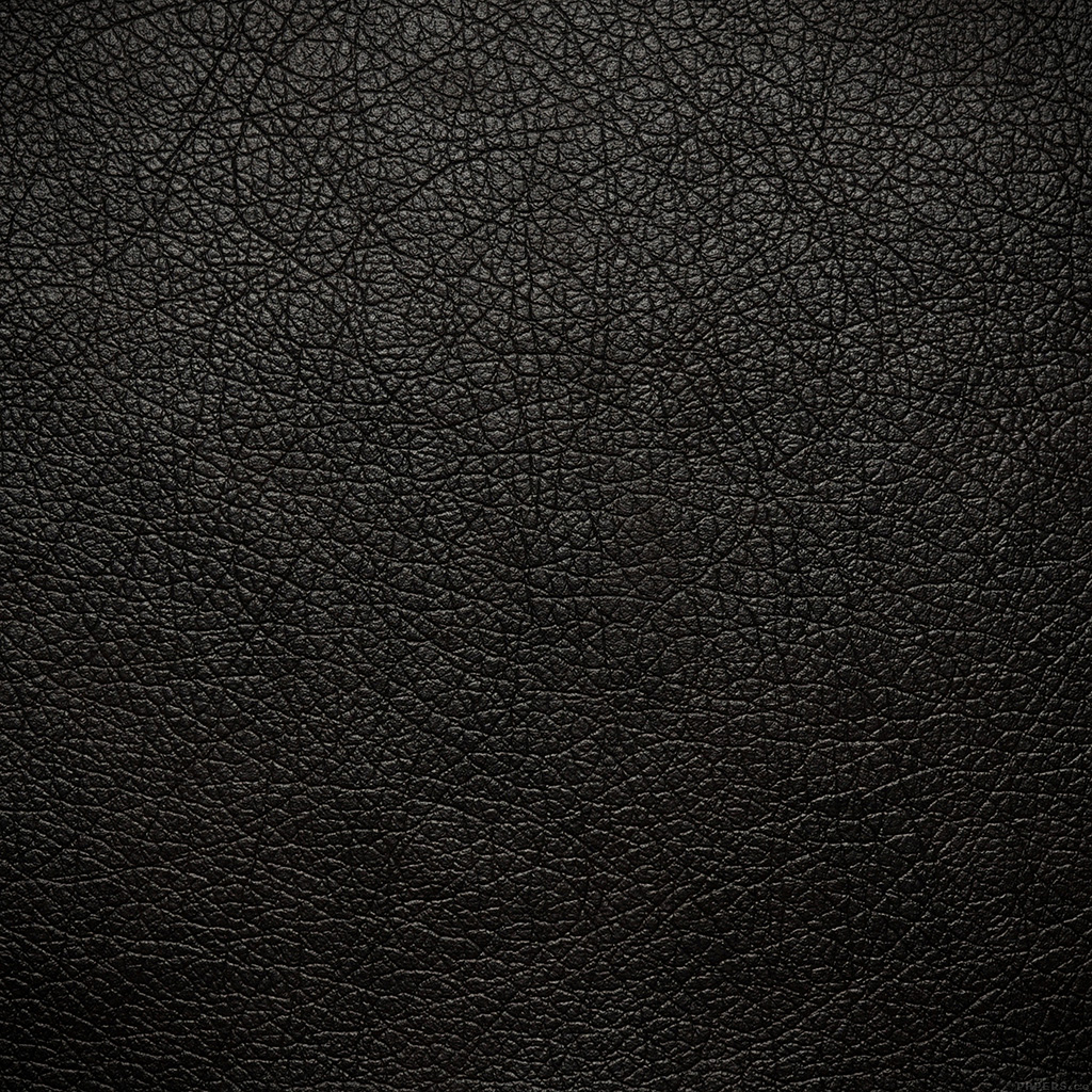 android-wallpaper-vi29-texture-skin-dark-leather-pattern-wallpaper