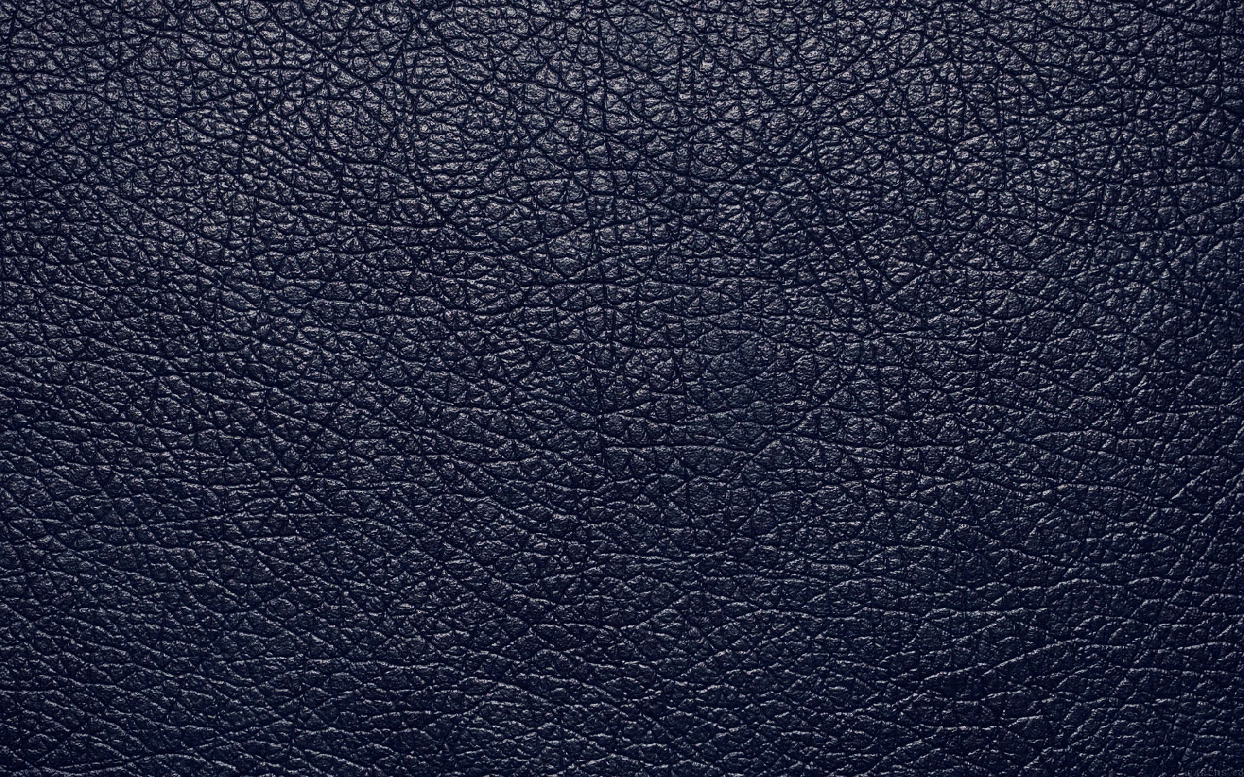 Vi30 Texture Skin Blue Dark Leather Pattern Papers Co