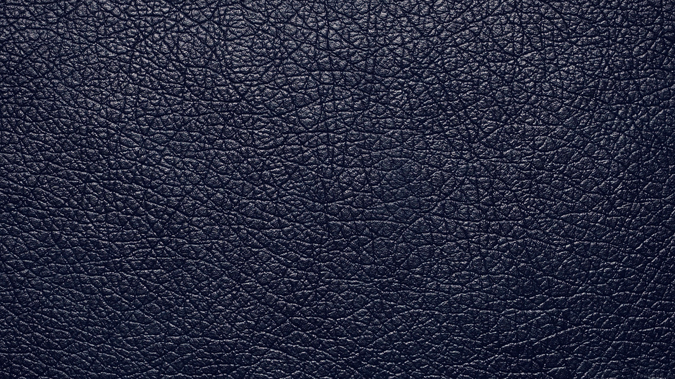 desktop-wallpaper-laptop-mac-macbook-airvi30-texture-skin-blue-dark-leather-pattern-wallpaper