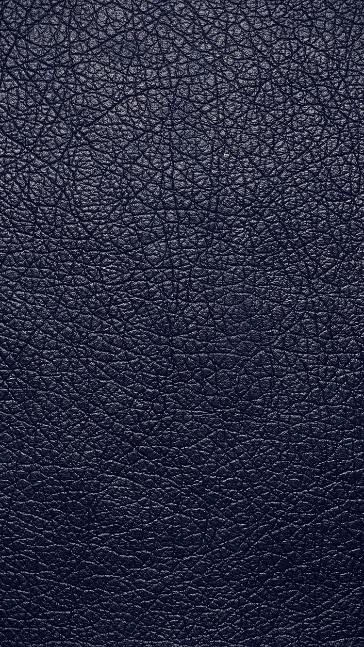 iPhone6papers.co-Apple-iPhone-6-iphone6-plus-wallpaper-vi30-texture-skin-blue-dark-leather-pattern