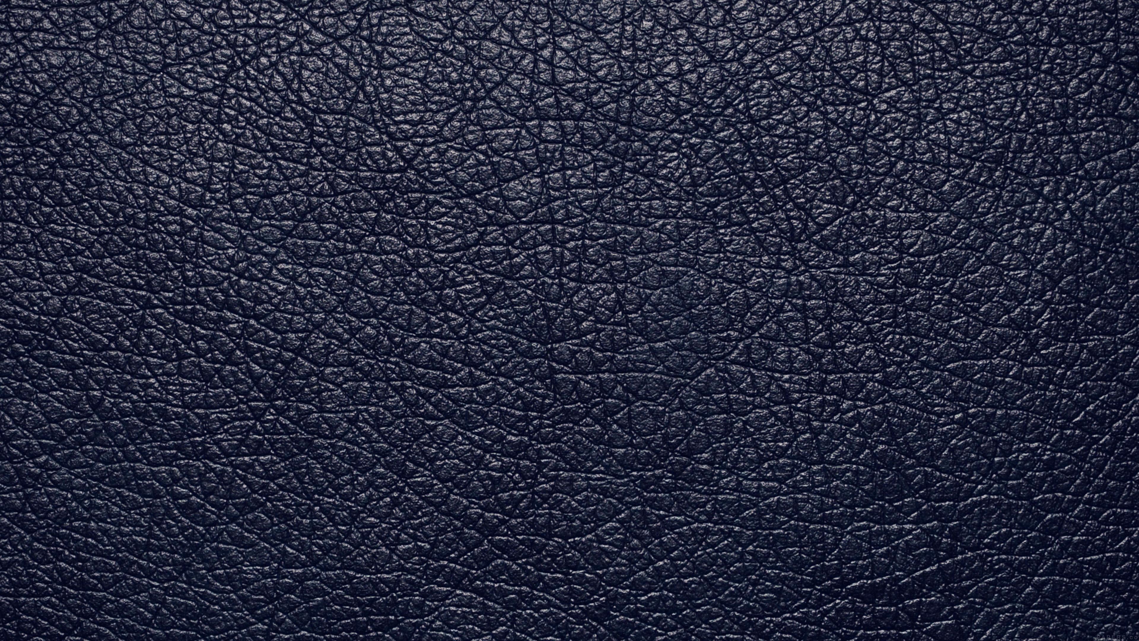 wallpaper for desktop, laptop | vi30-texture-skin-blue ...