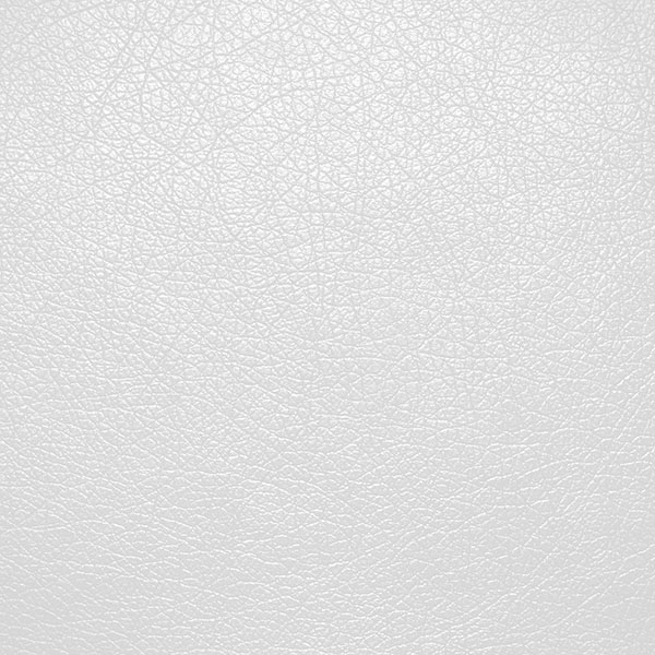 iPapers.co-Apple-iPhone-iPad-Macbook-iMac-wallpaper-vi31-texture-skin-white-leather-pattern-wallpaper