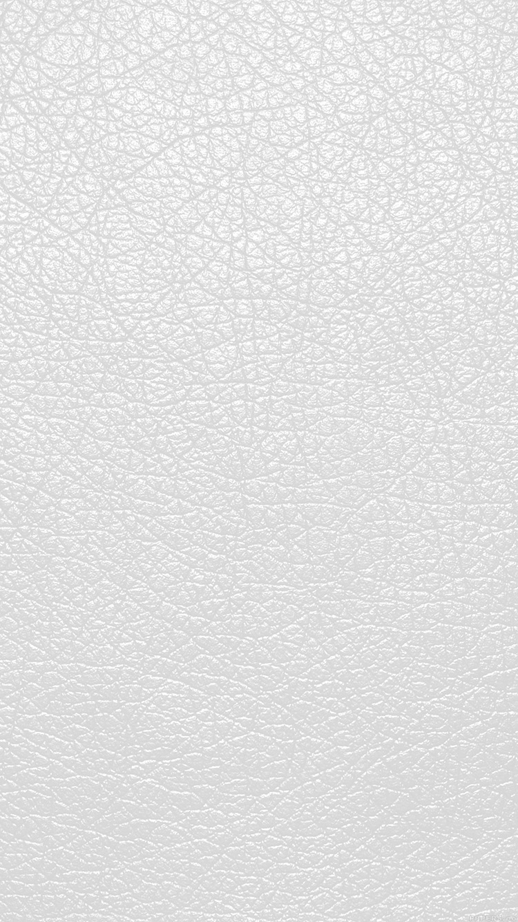 iPhone7papers.com-Apple-iPhone7-iphone7plus-wallpaper-vi31-texture-skin-white-leather-pattern
