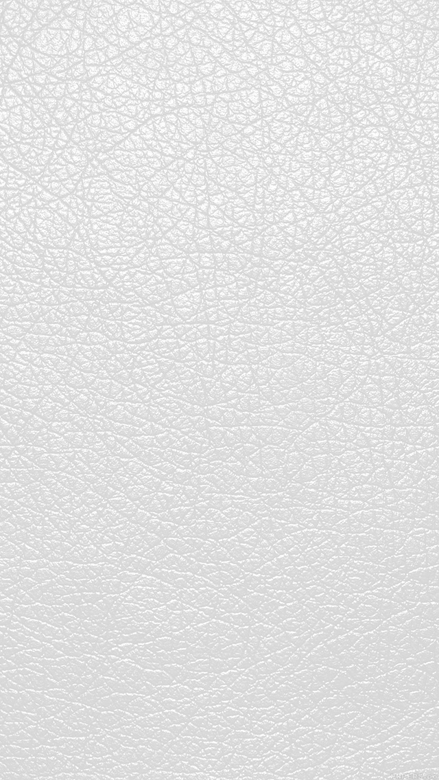 freeios8.com-iphone-4-5-6-plus-ipad-ios8-vi31-texture-skin-white-leather-pattern