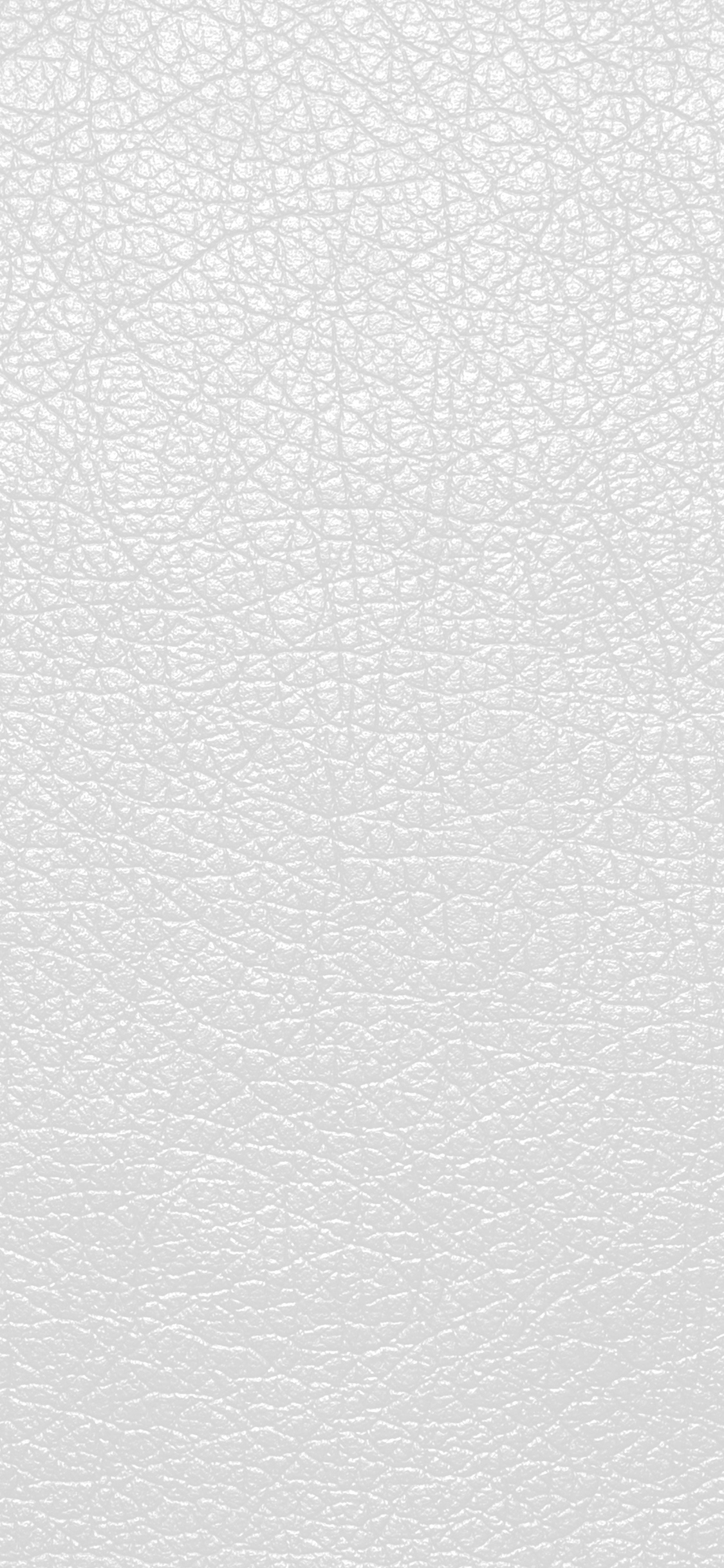 iPhoneXpapers.com-Apple-iPhone-wallpaper-vi31-texture-skin-white-leather-pattern