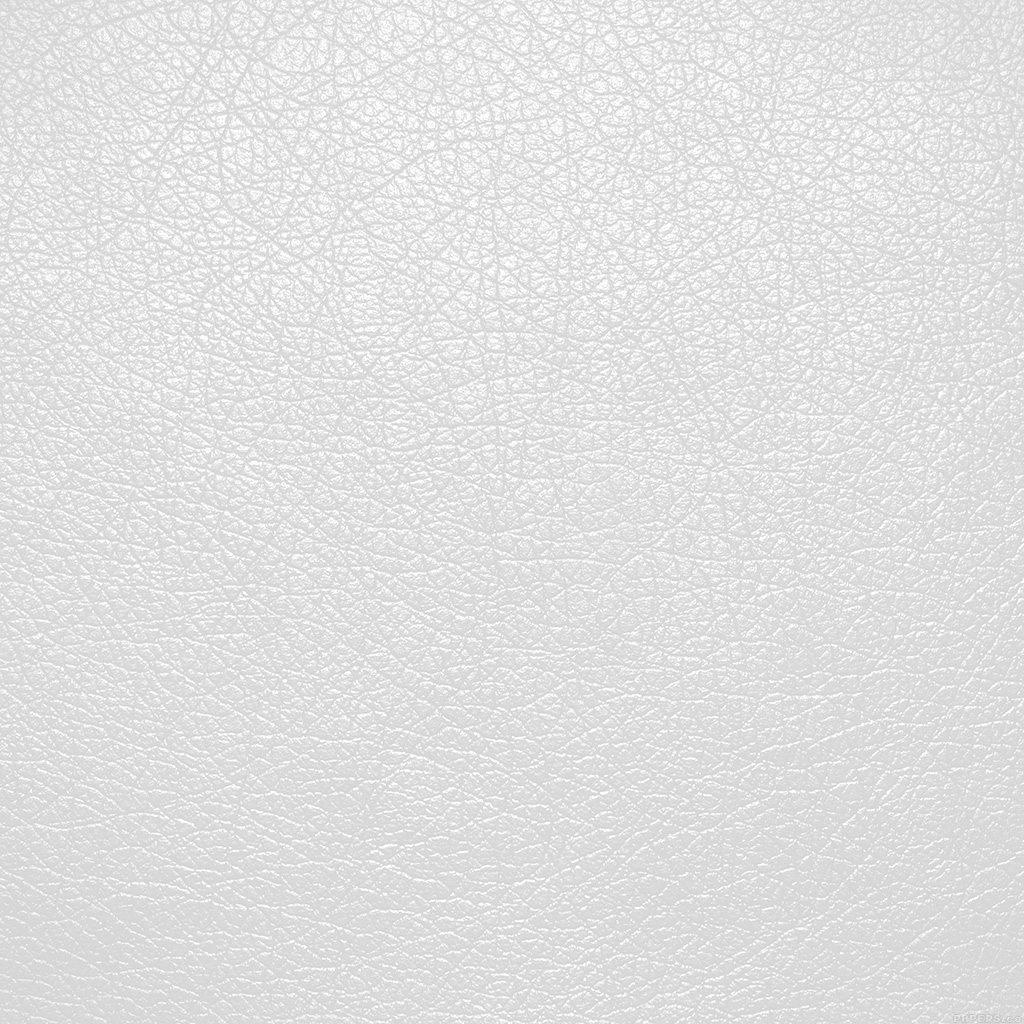 wallpaper-vi31-texture-skin-white-leather-pattern-wallpaper