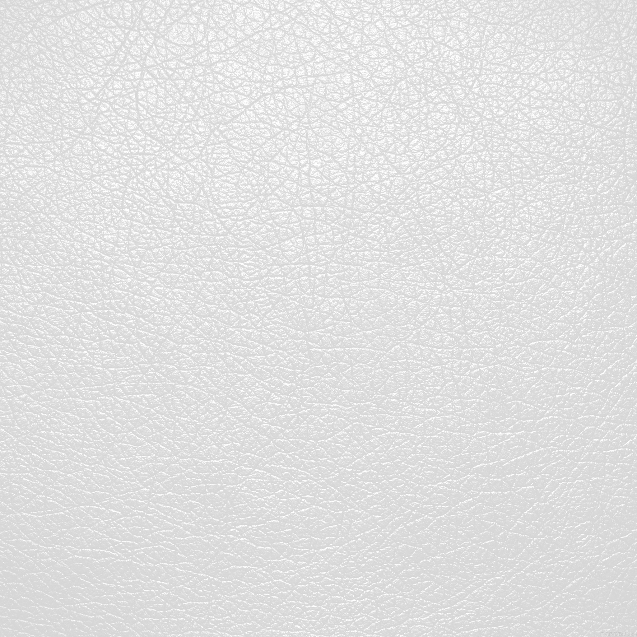 Androidpapers android wallpaper vi31 texture skin white medium voltagebd Images