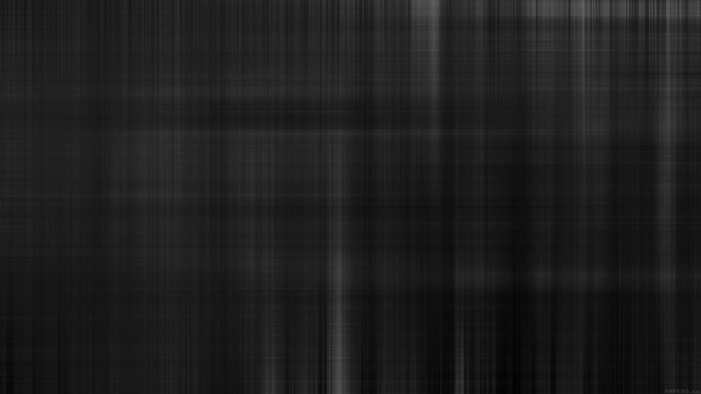 desktop-wallpaper-laptop-mac-macbook-air-vi32-lines-dark-pattern-black-bw-wallpaper