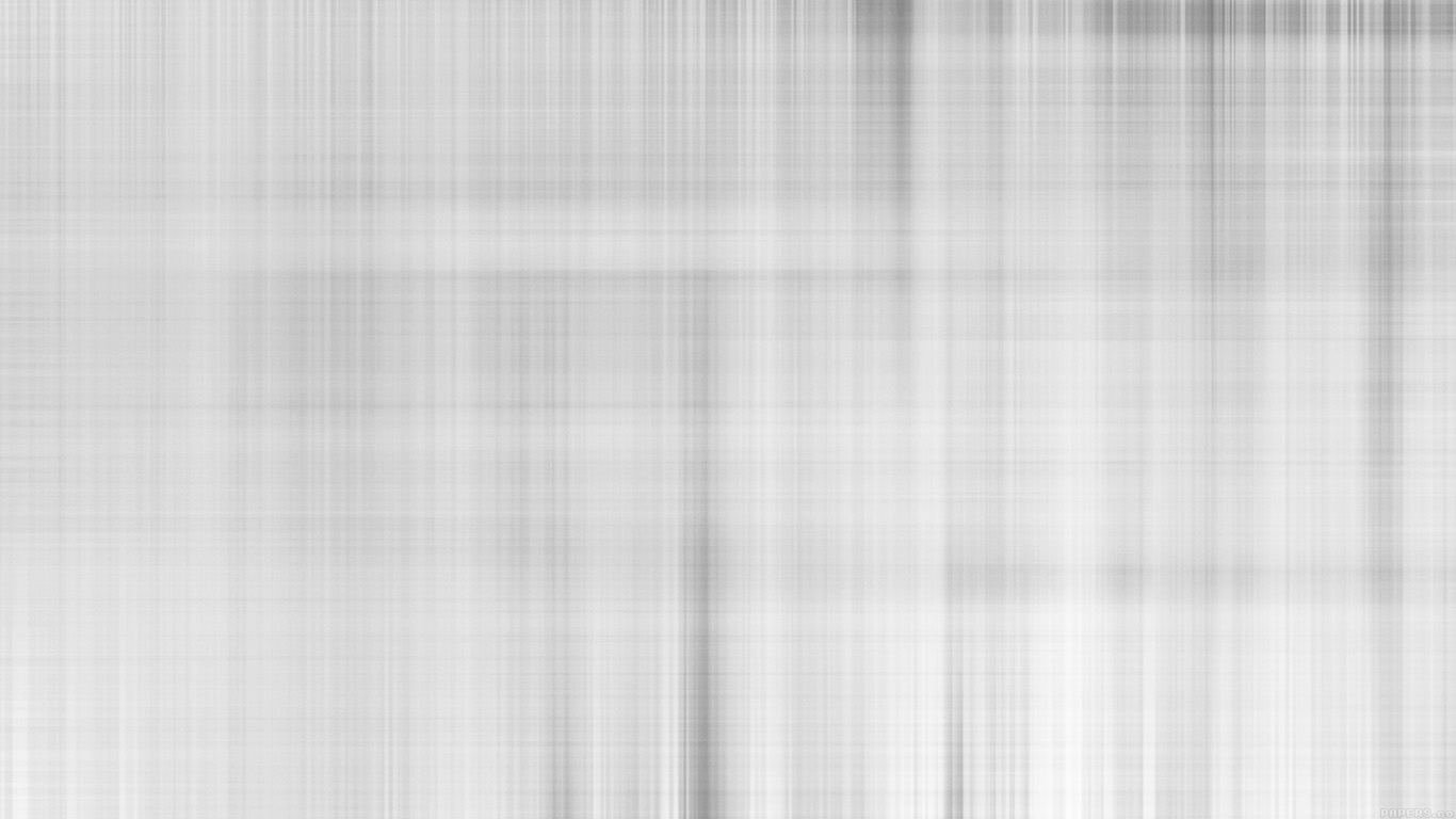desktop-wallpaper-laptop-mac-macbook-airvi33-lines-pattern-white-wallpaper