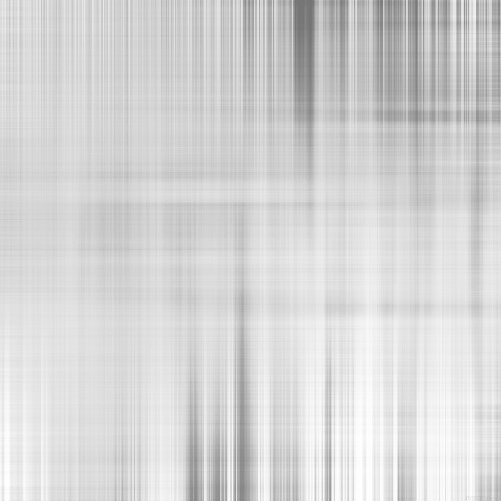 android-wallpaper-vi33-lines-pattern-white-wallpaper