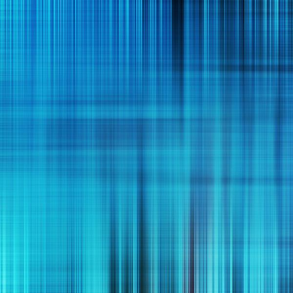 iPapers.co-Apple-iPhone-iPad-Macbook-iMac-wallpaper-vi34-lines-pattern-blue-wallpaper