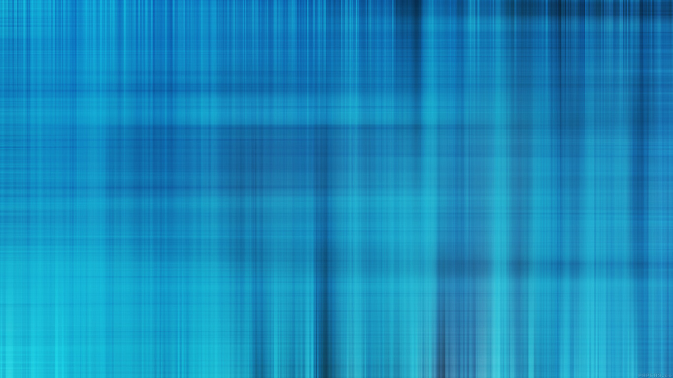 desktop-wallpaper-laptop-mac-macbook-airvi34-lines-pattern-blue-wallpaper