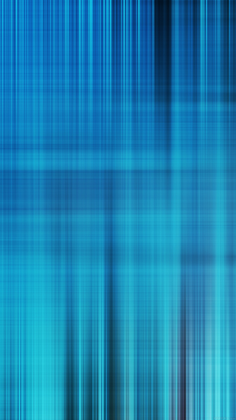 iPhone6papers.co-Apple-iPhone-6-iphone6-plus-wallpaper-vi34-lines-pattern-blue
