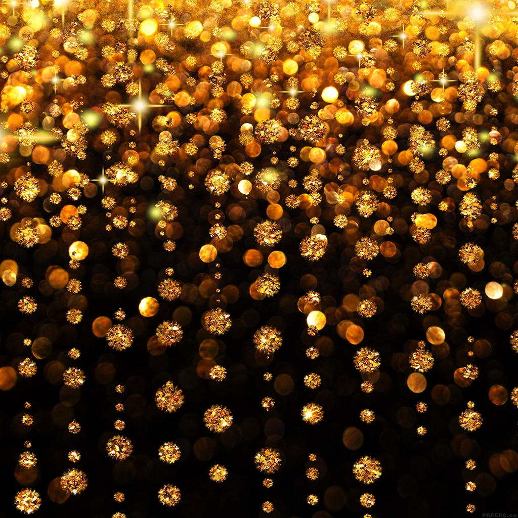 android-wallpaper-vi35-diamond-yellow-gold-pattern-wallpaper