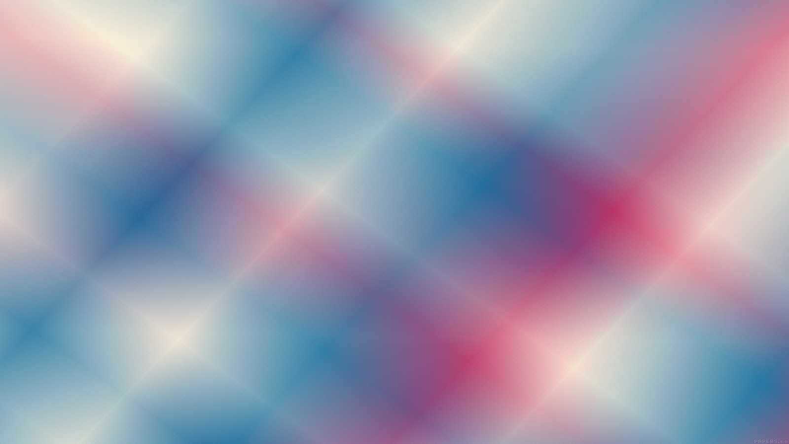 Vi37-blurry-lines-blue-red-pattern