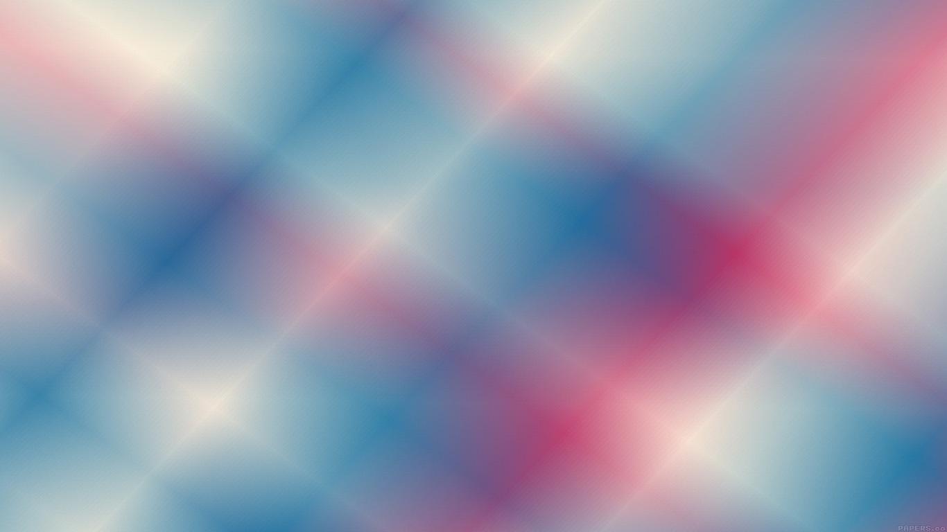 desktop-wallpaper-laptop-mac-macbook-airvi37-blurry-lines-blue-red-pattern-wallpaper