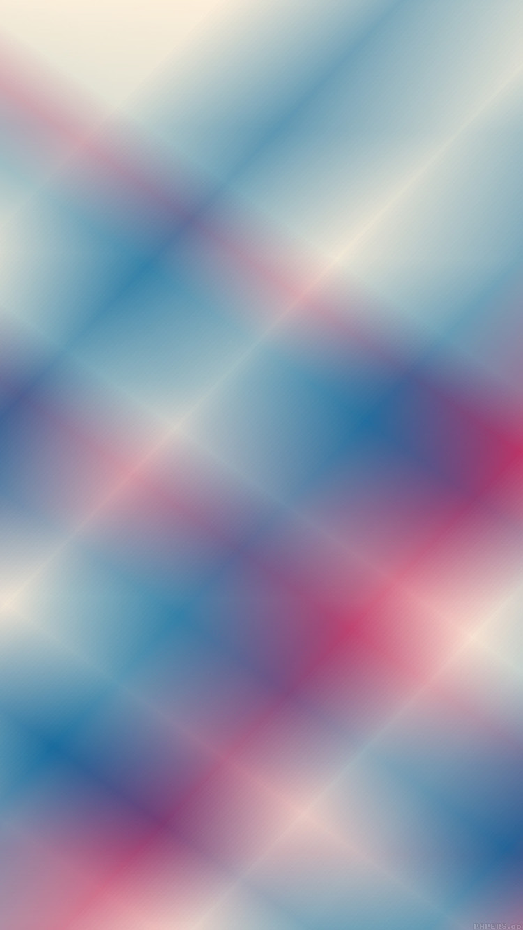 iPhone6papers.co-Apple-iPhone-6-iphone6-plus-wallpaper-vi37-blurry-lines-blue-red-pattern
