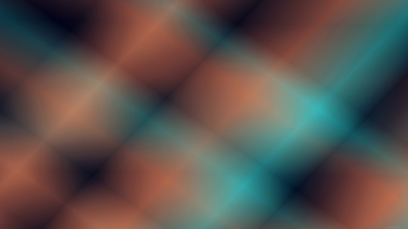 desktop-wallpaper-laptop-mac-macbook-air-vi38-blurry-lines-dark-orange-pattern-wallpaper