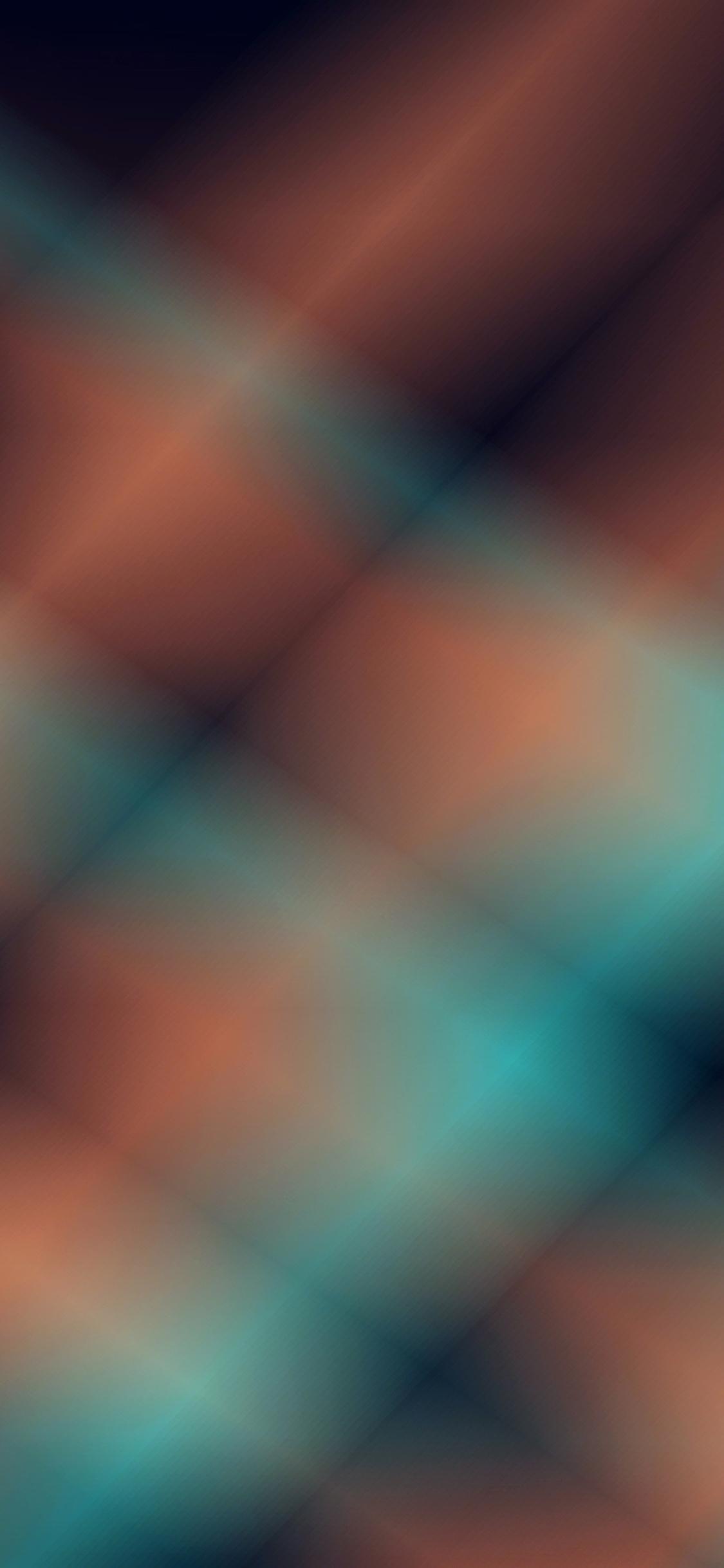 iPhoneXpapers.com-Apple-iPhone-wallpaper-vi38-blurry-lines-dark-orange-pattern