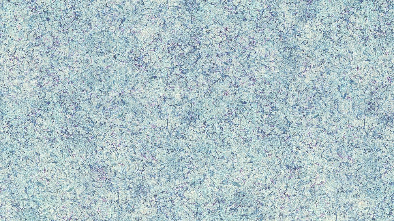 desktop-wallpaper-laptop-mac-macbook-air-vi40-blue-abstract-grass-texture-pattern-wallpaper