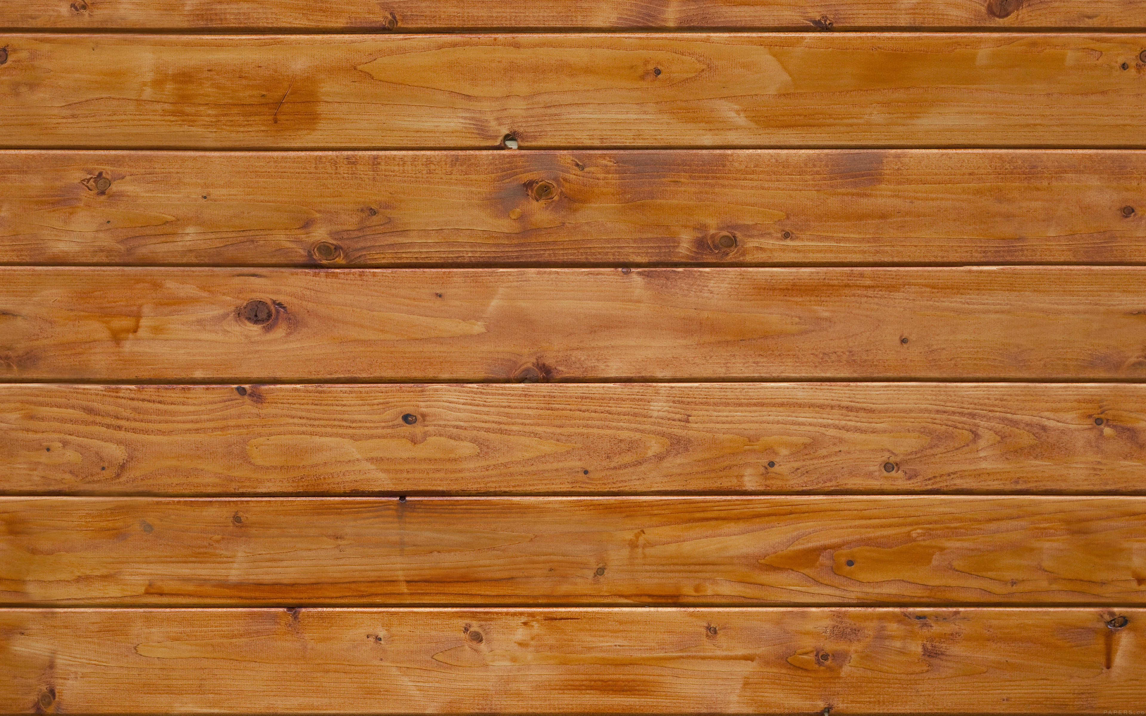 Vi41 wood texture pattern papers 3840 x 2400 voltagebd Choice Image
