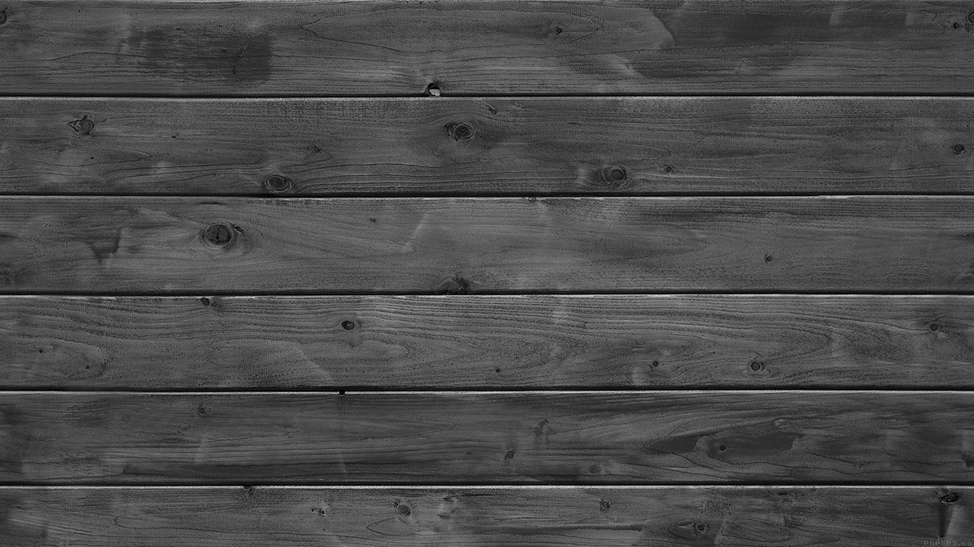 desktop-wallpaper-laptop-mac-macbook-air-vi42-wood-dark-bw-texture-pattern-wallpaper