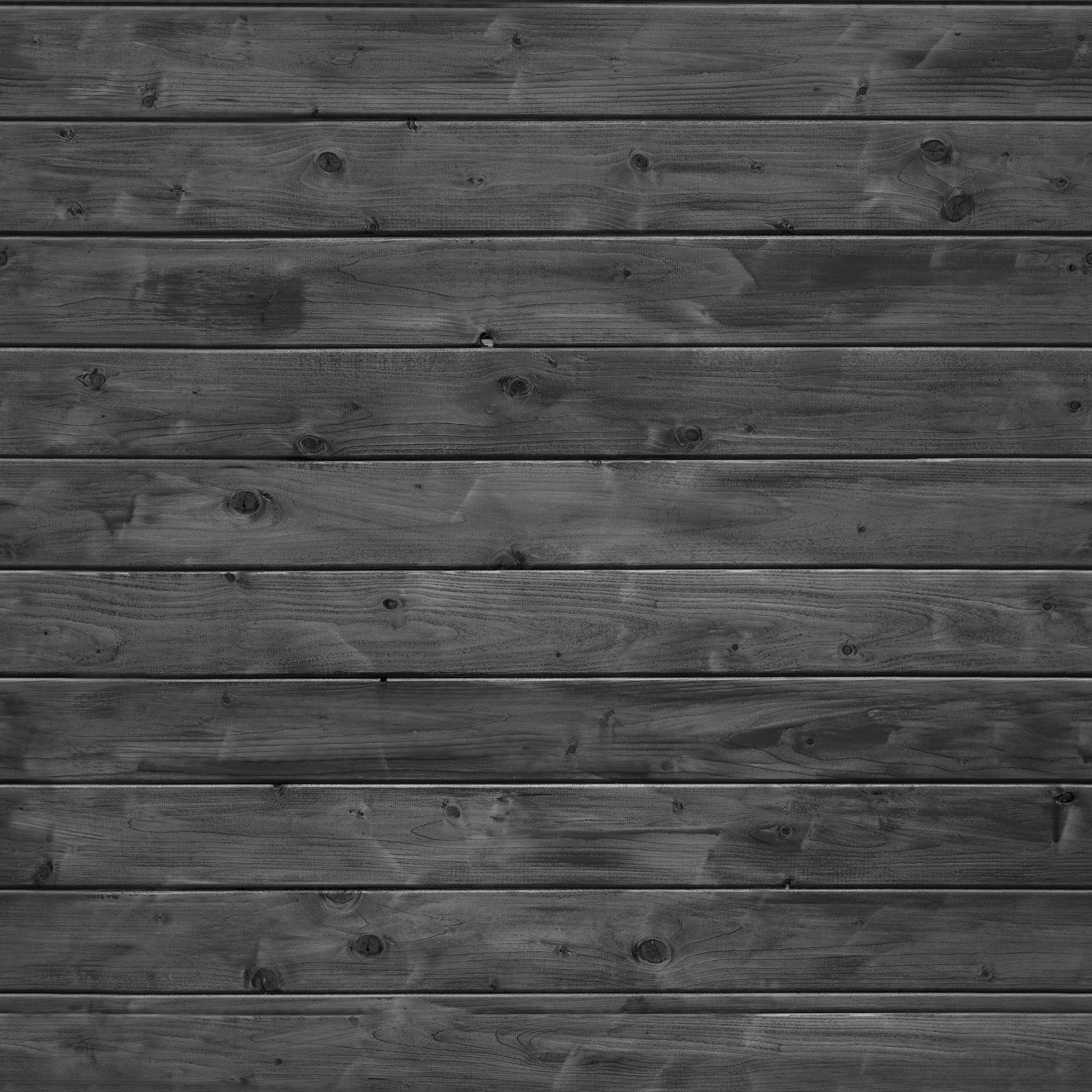 Vi42 Wood Dark Bw Texture Pattern Wallpaper
