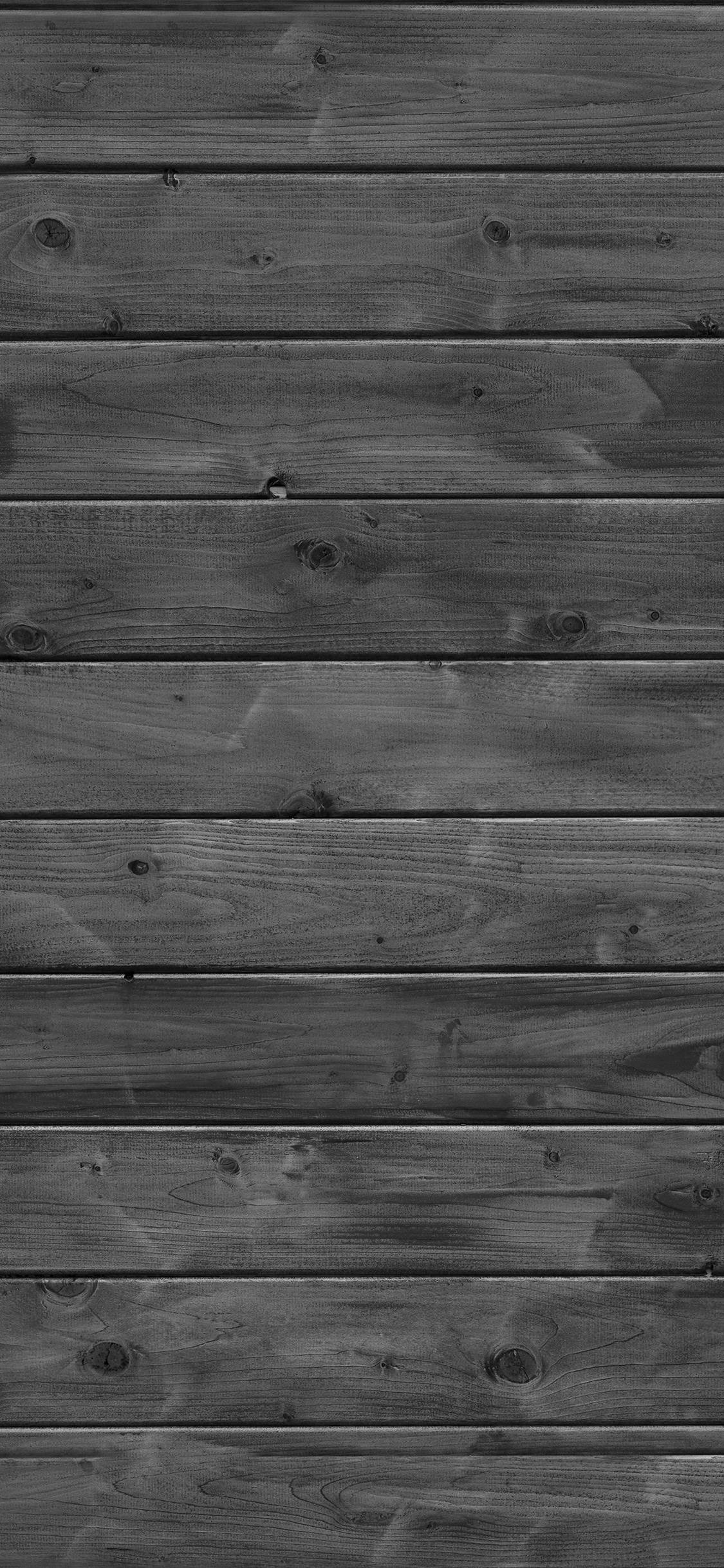 iPhoneXpapers.com-Apple-iPhone-wallpaper-vi42-wood-dark-bw-texture-pattern