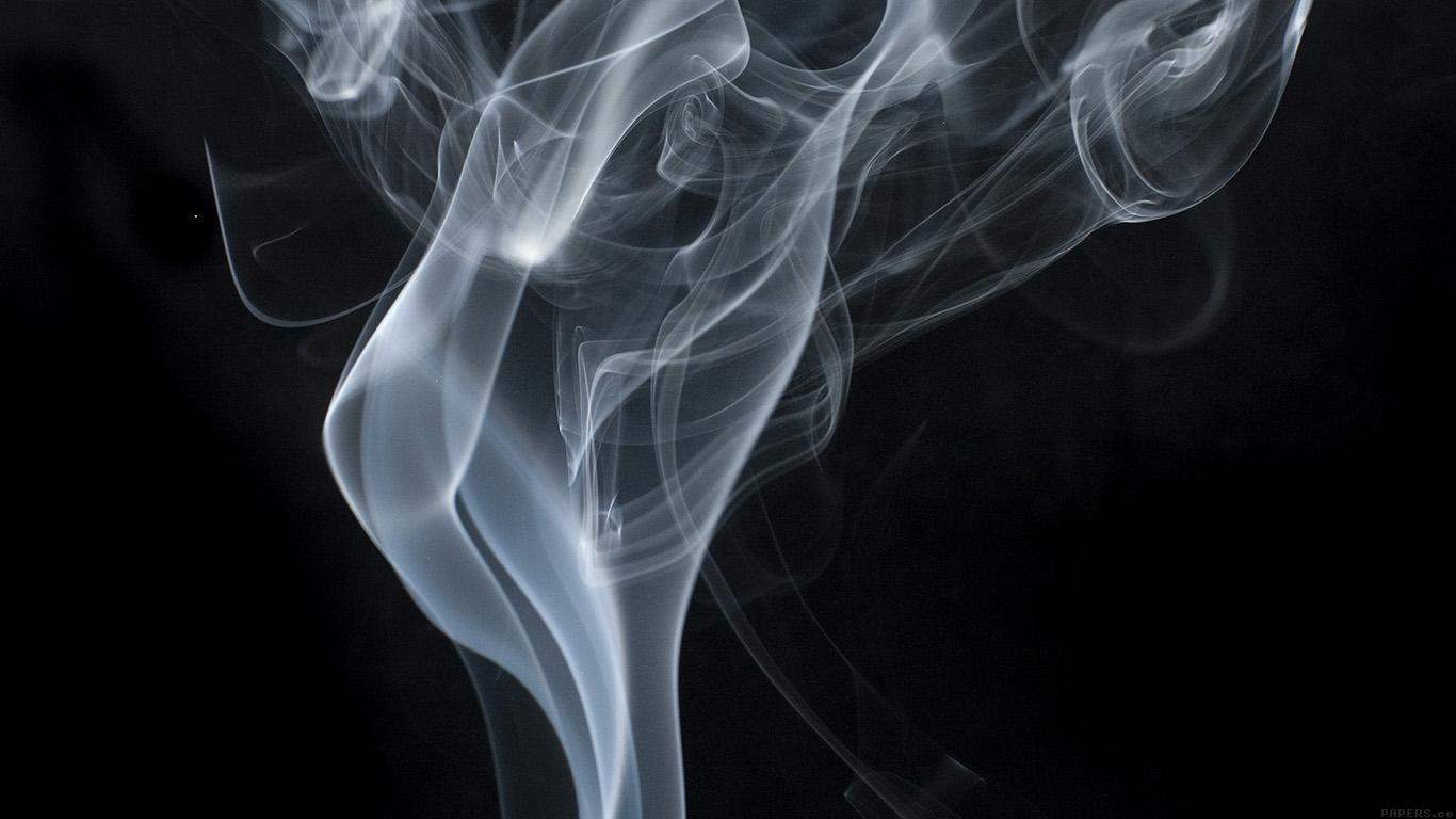 desktop-wallpaper-laptop-mac-macbook-airvi47-smoky-dark-texture-smoke-pattern-wallpaper