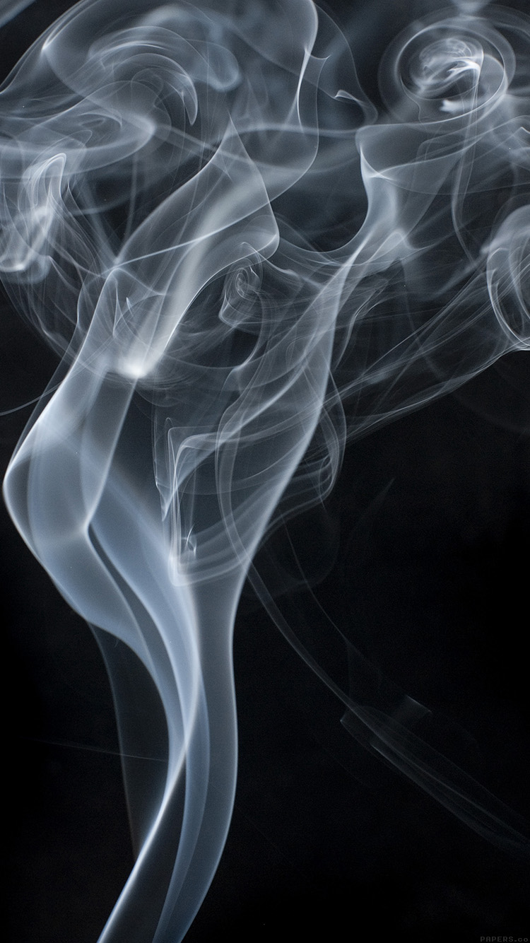 iPhone6papers.co-Apple-iPhone-6-iphone6-plus-wallpaper-vi47-smoky-dark-texture-smoke-pattern