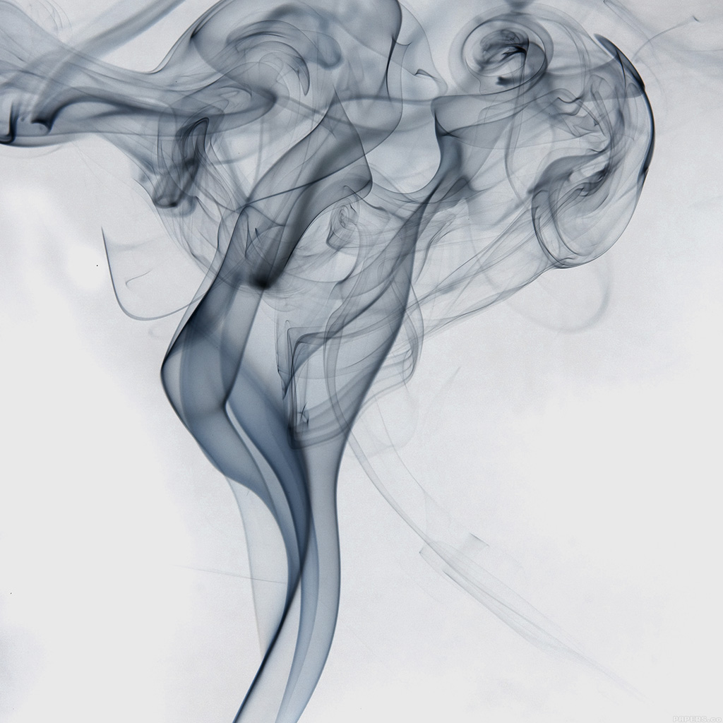 android-wallpaper-vi48-smoky-blue-texture-smoke-pattern-wallpaper