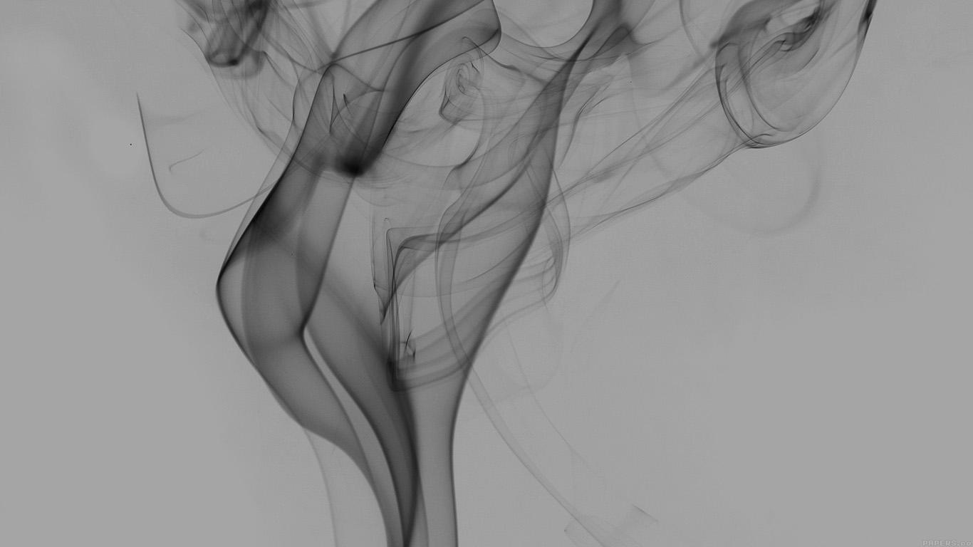 desktop-wallpaper-laptop-mac-macbook-airvi50-smoky-white-bw-black-texture-smoke-pattern-wallpaper