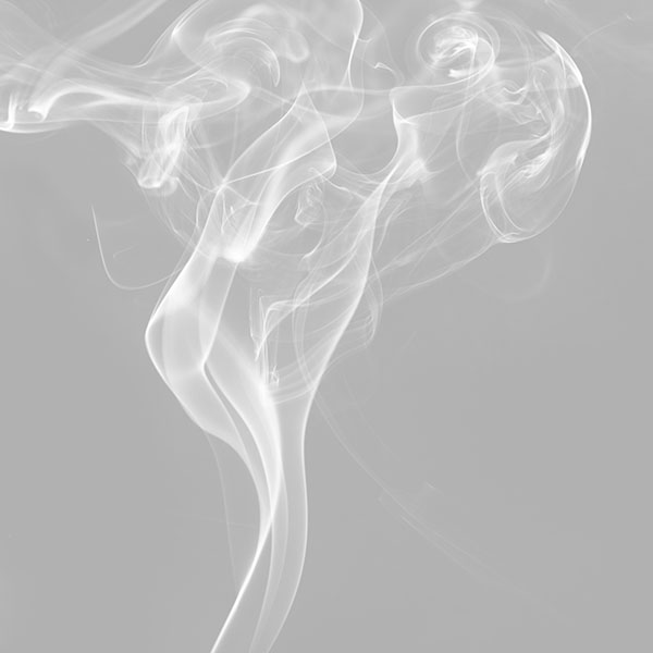 iPapers.co-Apple-iPhone-iPad-Macbook-iMac-wallpaper-vi51-smoky-gray-bw-texture-smoke-pattern-wallpaper