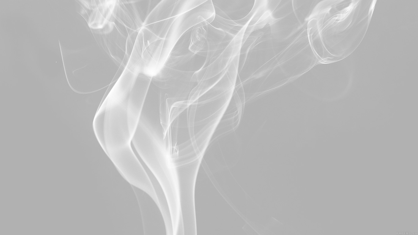 desktop-wallpaper-laptop-mac-macbook-airvi51-smoky-gray-bw-texture-smoke-pattern-wallpaper