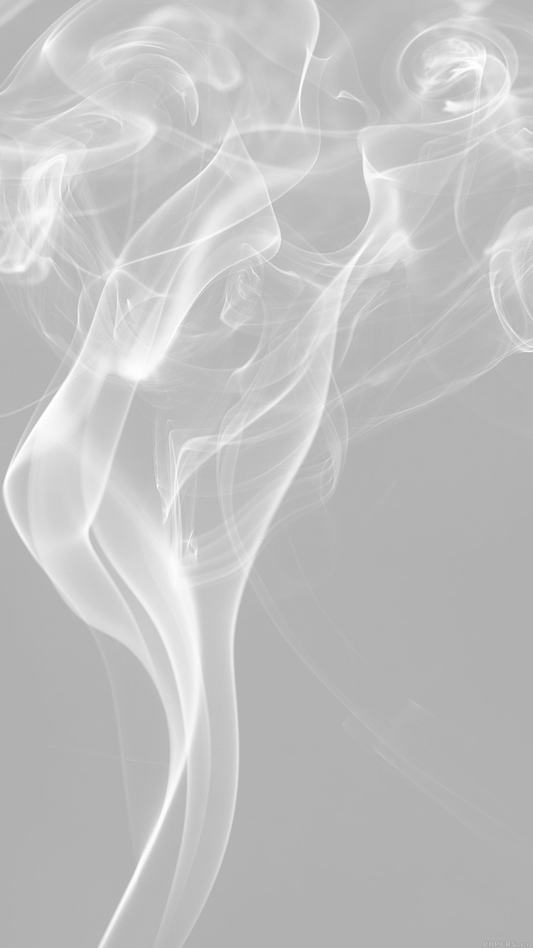 iPhone6papers.co-Apple-iPhone-6-iphone6-plus-wallpaper-vi51-smoky-gray-bw-texture-smoke-pattern